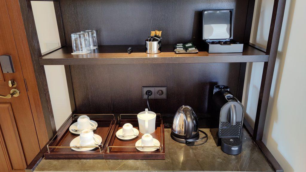 Cap Vermell Grand Hotel Mallorca Zimmer 10 1024x575 1