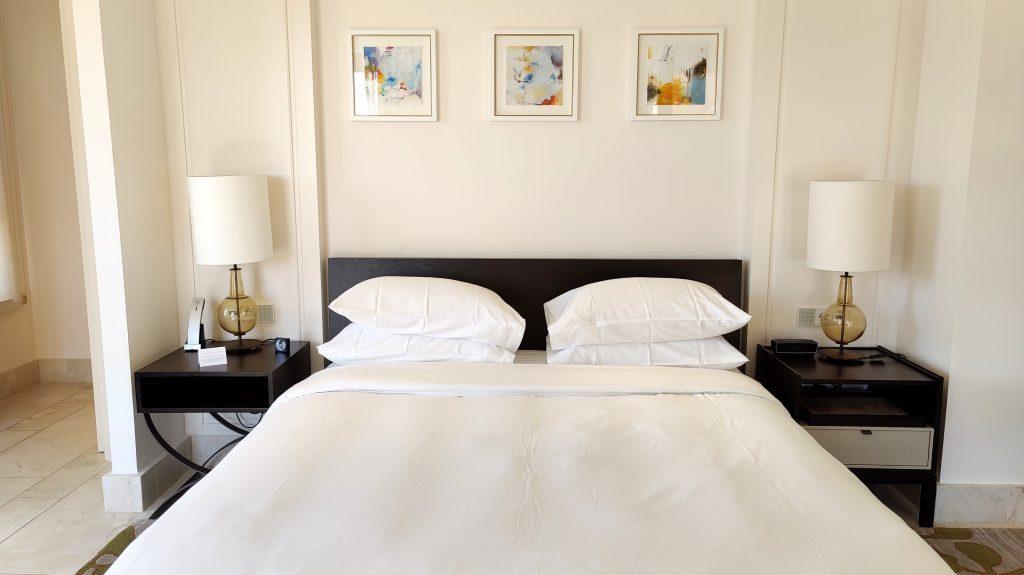 Cap Vermell Grand Hotel Mallorca Zimmer 2 1024x575