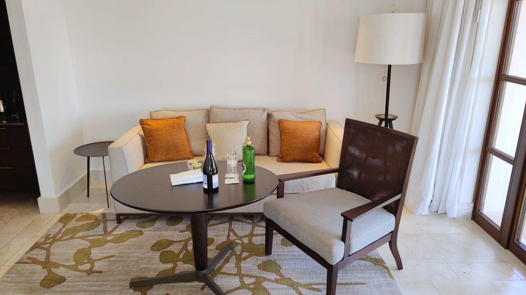 Cap Vermell Grand Hotel Mallorca Zimmer 3 1024x575