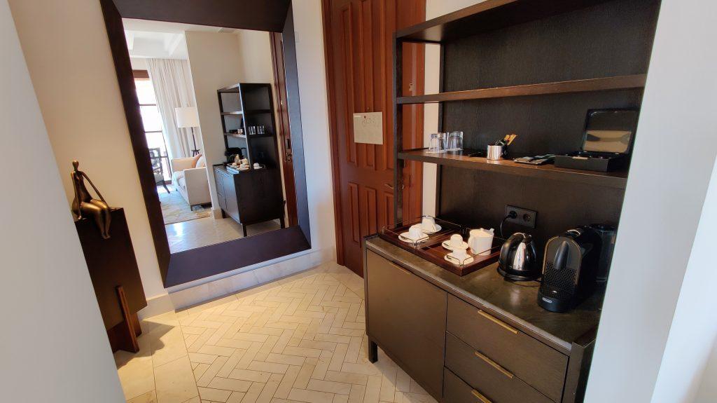 Cap Vermell Grand Hotel Mallorca Zimmer 9 1024x575