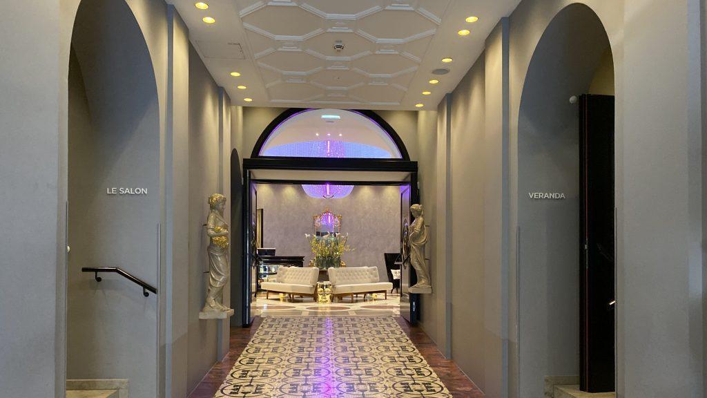 Hotel Sans Souci Eingang 1024x576