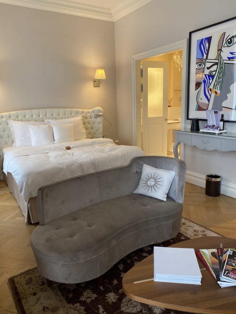 Hotel Sans Souci Neu1 E1619682467527 768x1024
