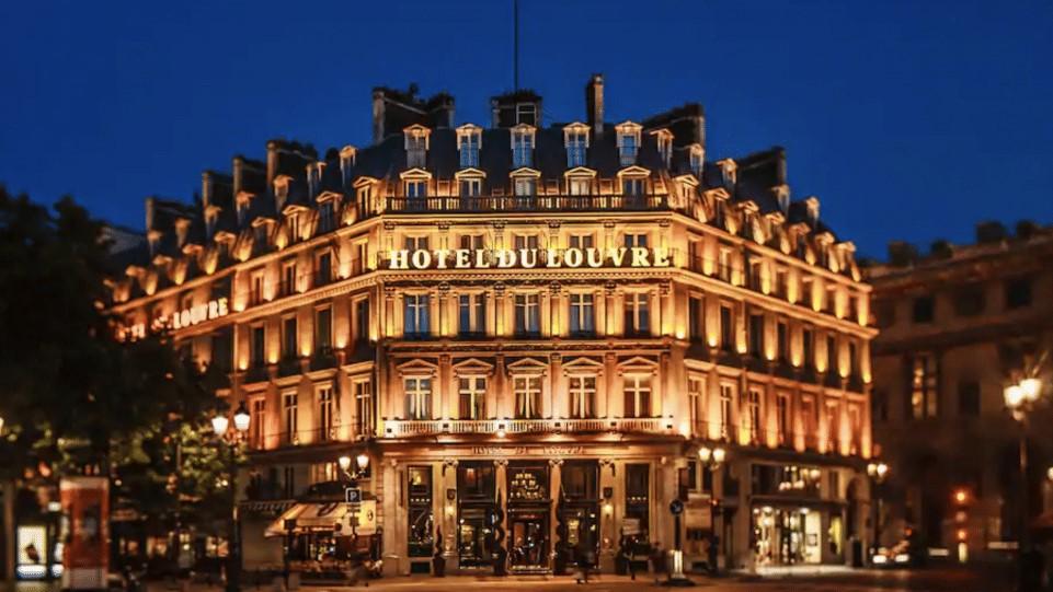 Hotel Du Louvre Paris 01 1024x541