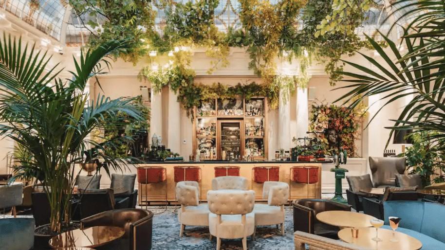 Hotel Du Louvre Paris 02 1024x515