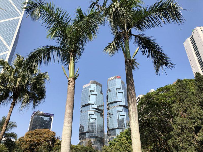 Lieblingsreiseziele HongkongIMG 2064 E1588696529339