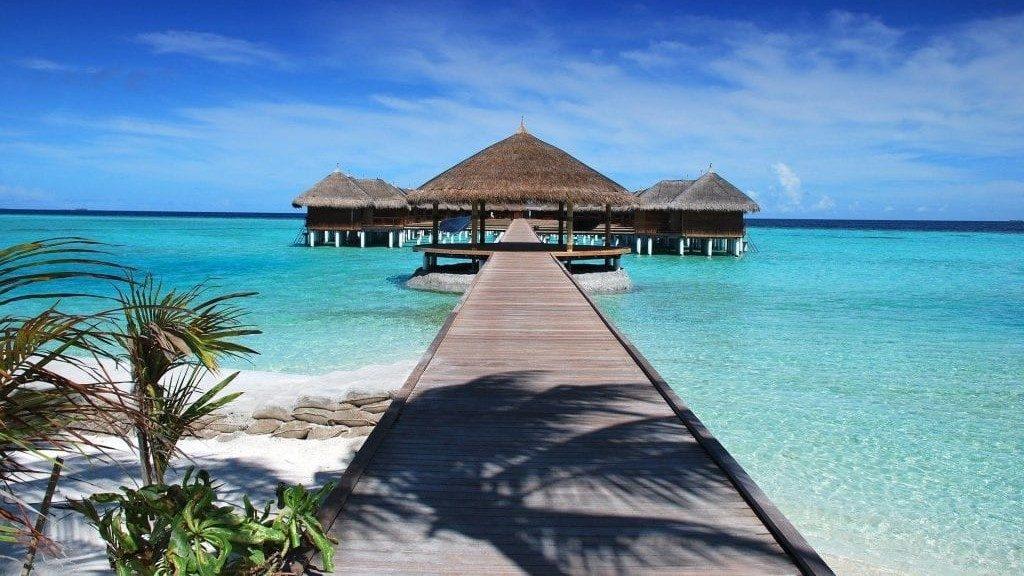 Malediven 6 1024x685