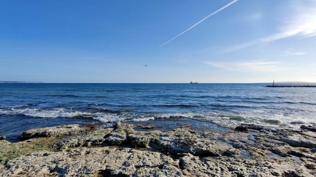 Meer Palma De Mallorca 1024x575 1