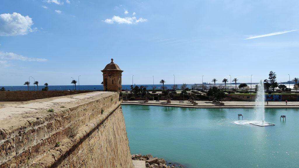 Parc Del Mar Palma De Mallorca 1024x575 1