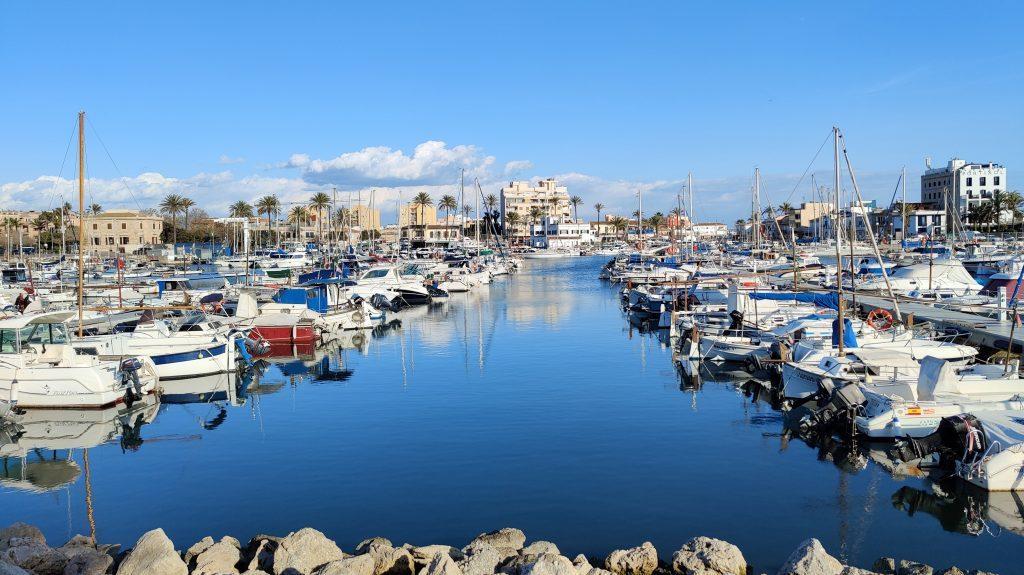 Portixol Palma De Mallorca 1024x575 1