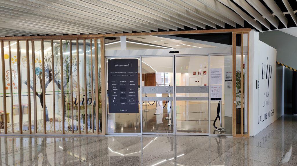 Sala VIP Valldemossa Mallorca Eingang 1024x575
