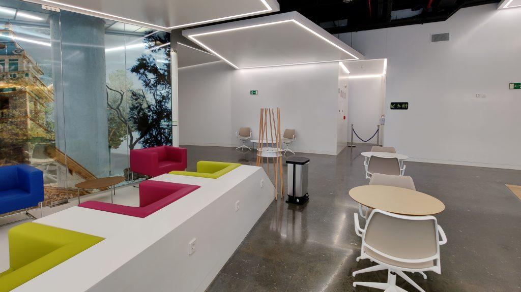 Sala VIP Valldemossa Mallorca Lounge 1024x575