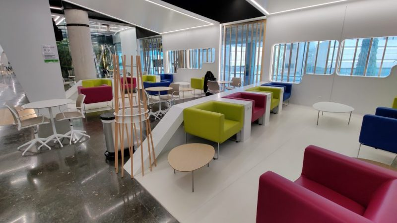 Sala VIP Valldemossa Mallorca Lounge 3 1024x575