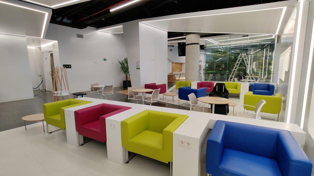 Sala VIP Valldemossa Mallorca Lounge 4 1024x575