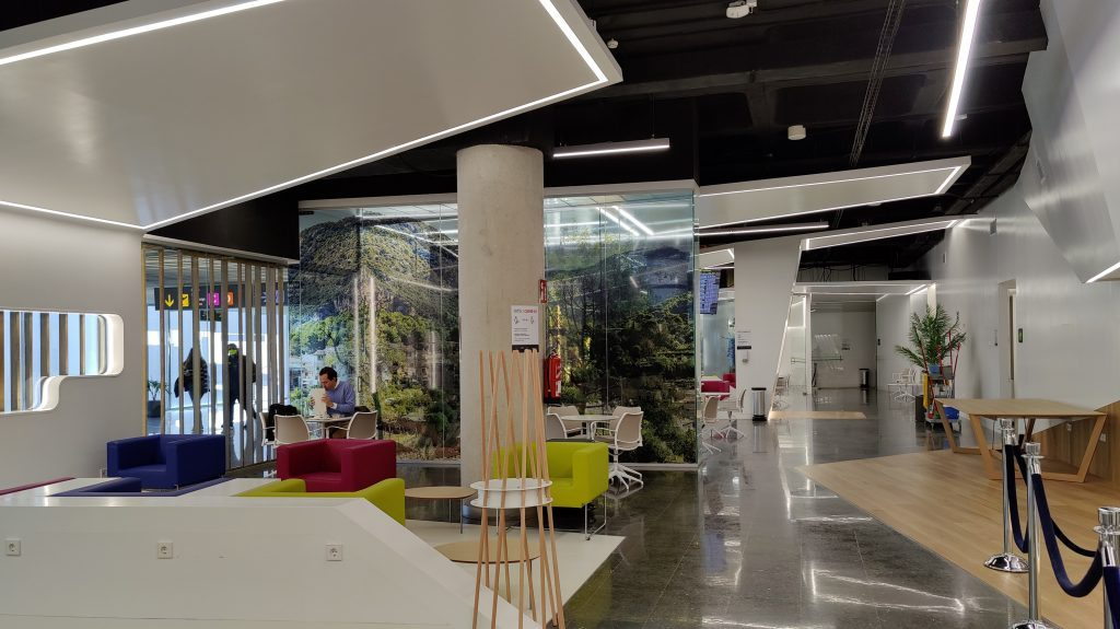 Sala VIP Valldemossa Mallorca Lounge 6 1024x575
