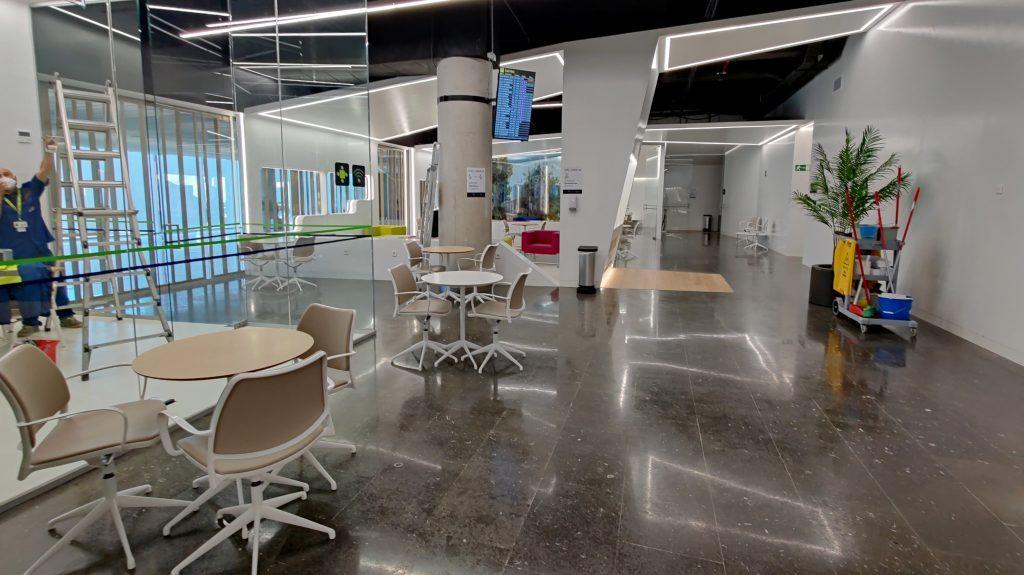 Sala VIP Valldemossa Mallorca Lounge 7 1024x575