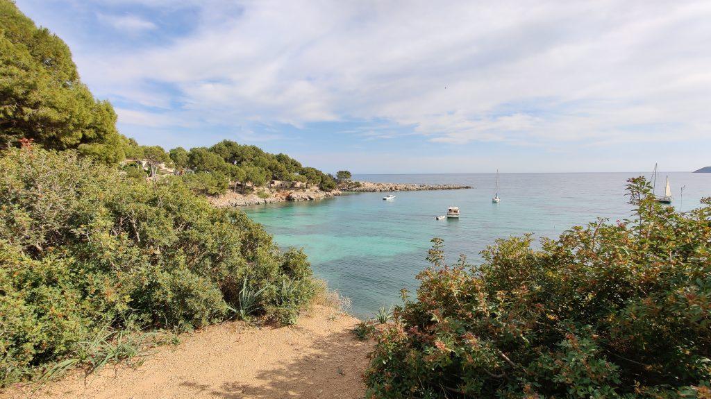 The St. Regis Mardavall Resort Mallorca Gegend 1024x575