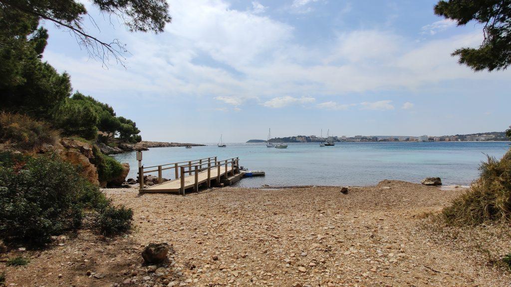 The St. Regis Mardavall Resort Mallorca Strand 1024x575 1