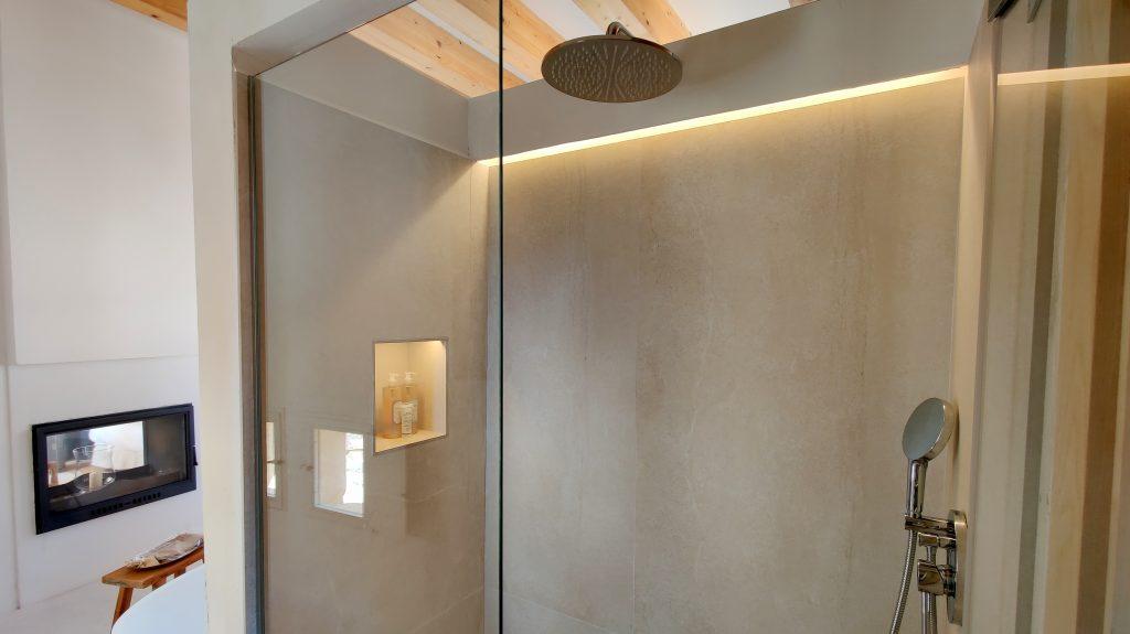 Yartan Boutique Hotel Formentera Junior Suite Bad 4 1024x575