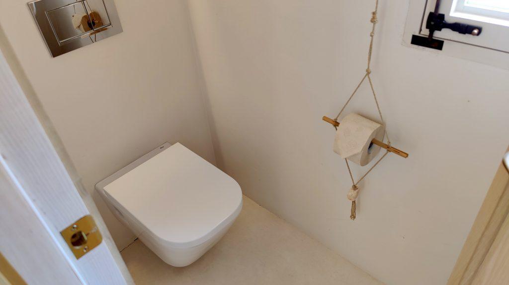 Yartan Boutique Hotel Formentera Junior Suite Bad 5 1024x575