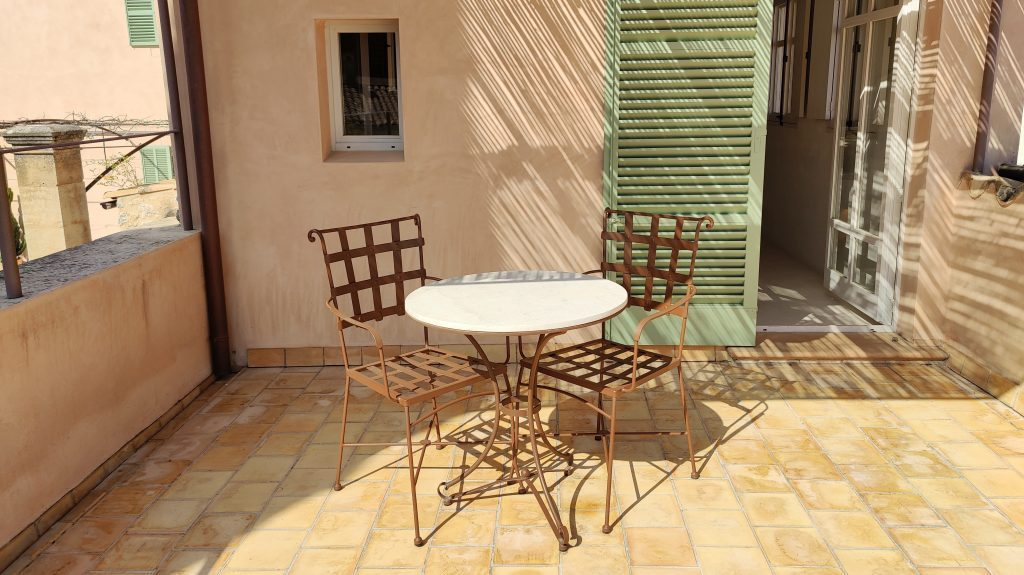Yartan Boutique Hotel Formentera Junior Suite Terrasse 2 1024x575