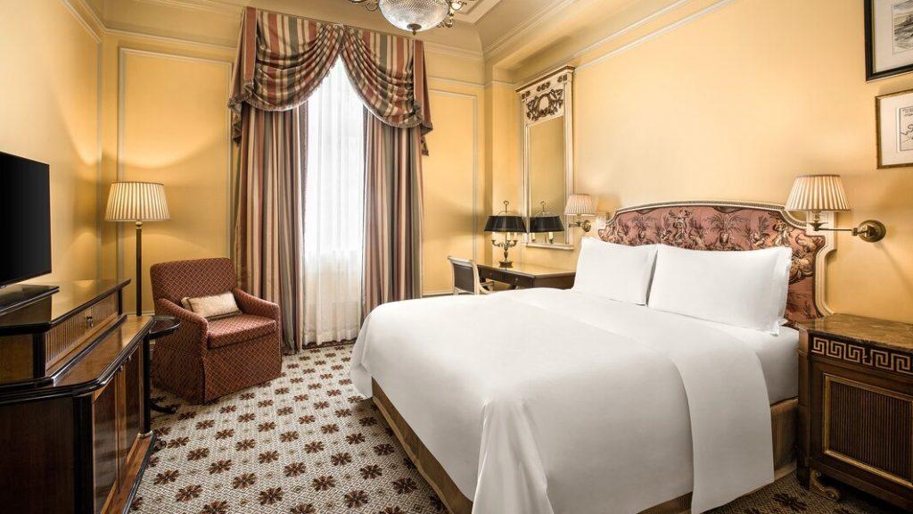 Classic Zimmer 1024x576