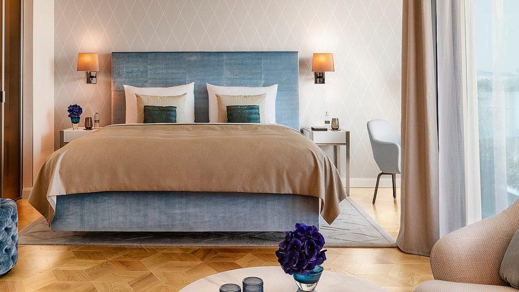 Fontenay Alster Zimmer 2 1024x577