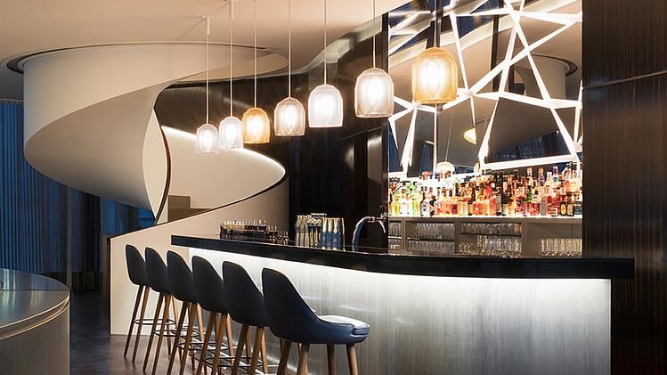 Fontenay Bar 2
