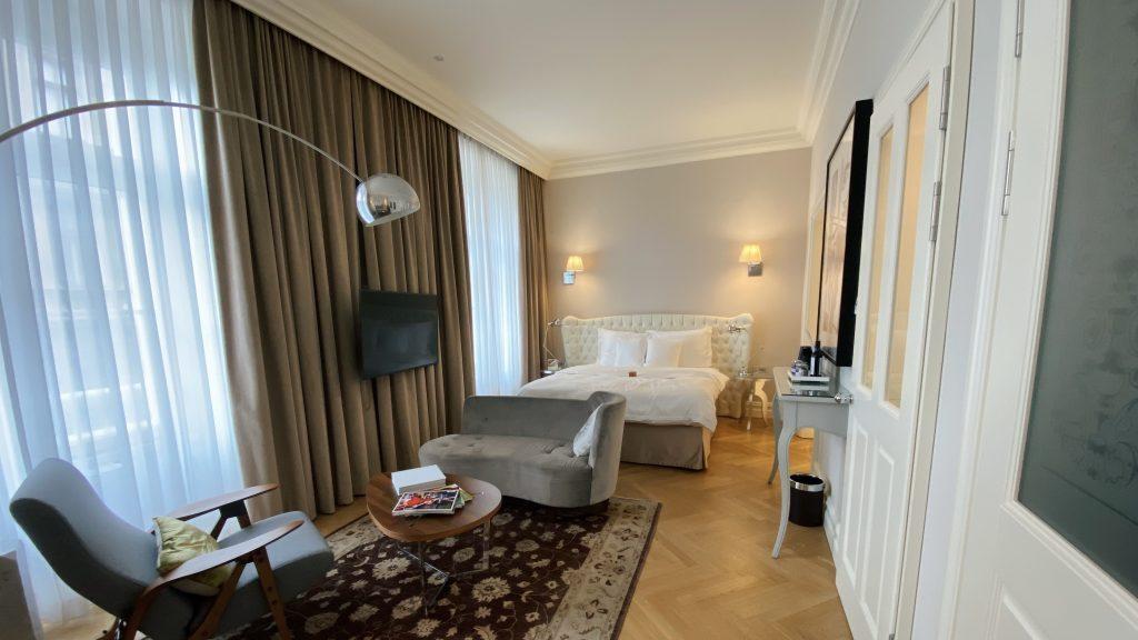Hotel Sans Souci 1024x576 1 1