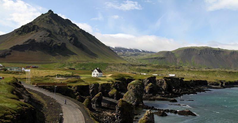 Iceland 1108599 1920
