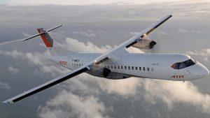 ATR 72 1024x576