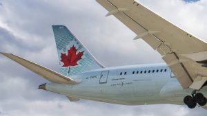 Air Canada E1612006328631 1024x576