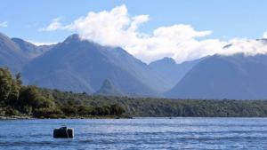 Neuseeland 1024x576