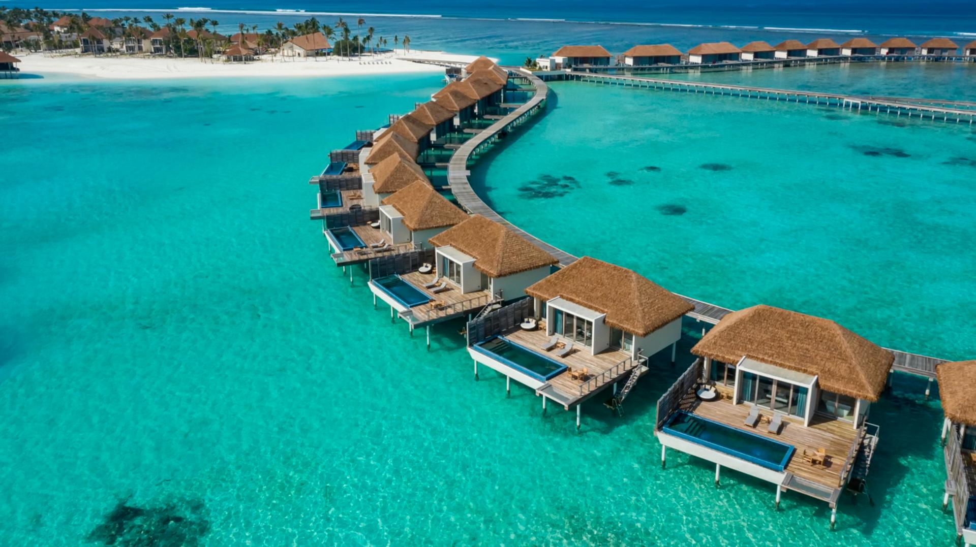 Malediven Steuern
