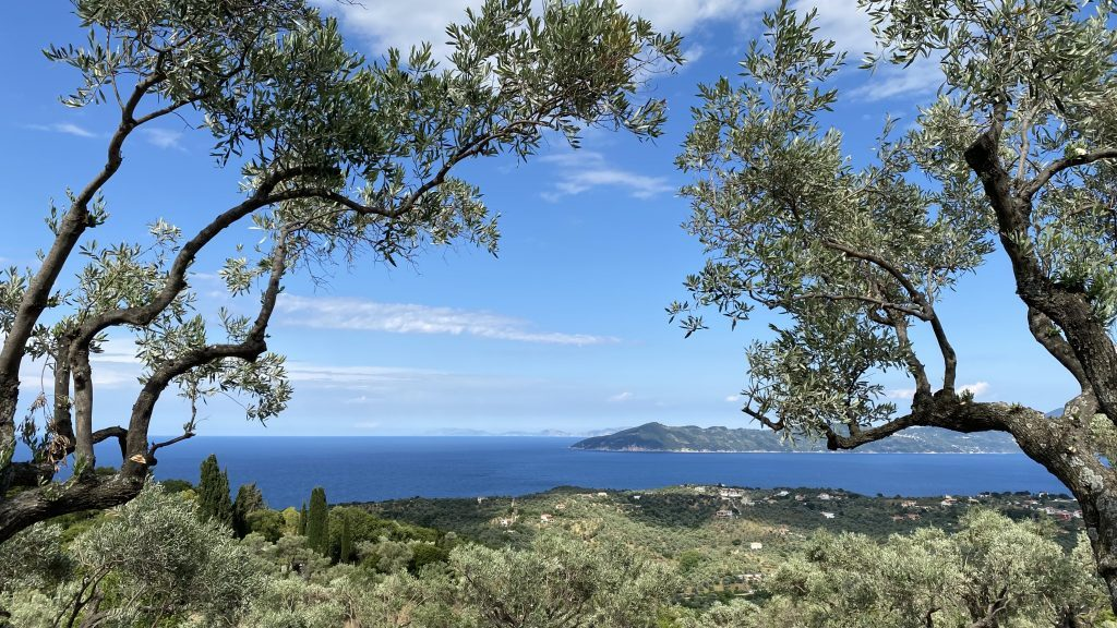 Skiathos Griechenland 1 1024x576