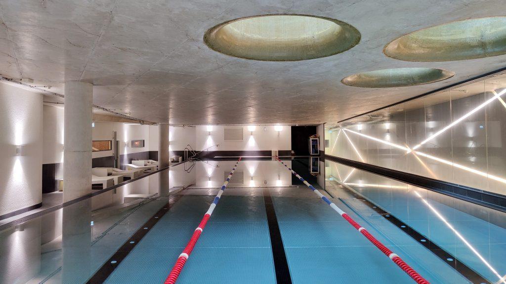 Sofitel Frankfurt Opera Pool 2 1024x575