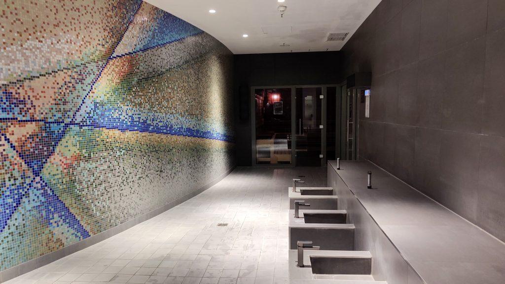 Sofitel Frankfurt Opera Sauna 1024x575
