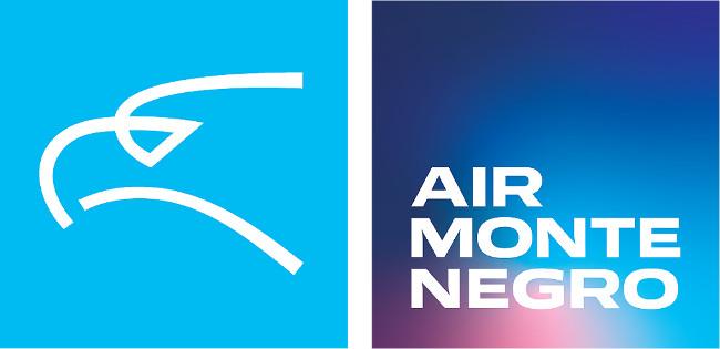 Air Montenegro Pobjednicki Logo 2021 05 28 S