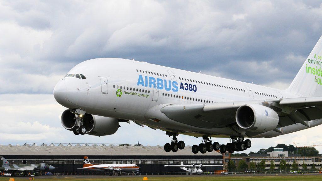 Airbus A380 788573 1920