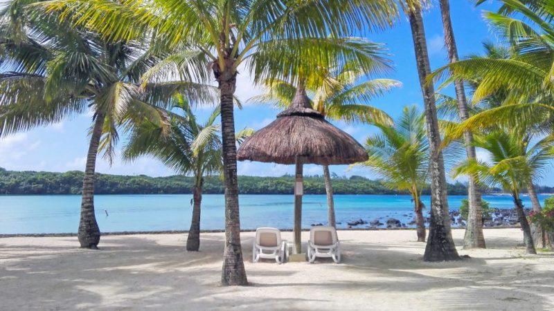 Beach Mauritius 1024x576