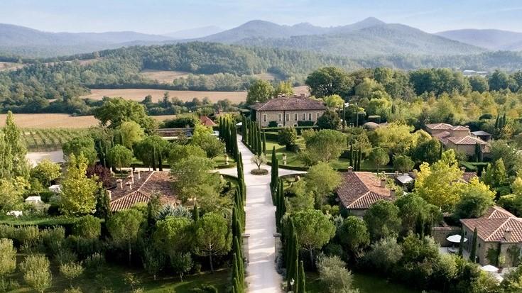Borgo Oben