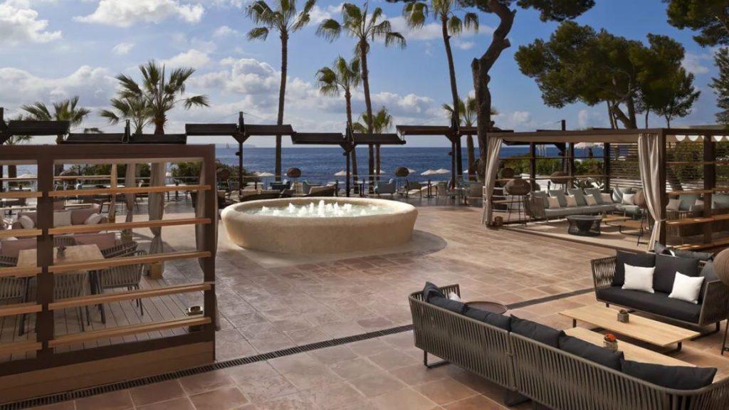 Gran Melia Mallorca 1024x576