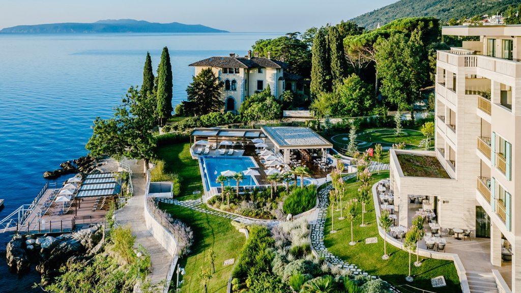 Ikador Hotel 1024x576 1