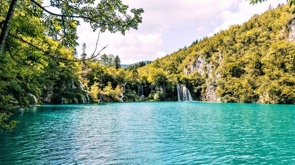 Kroatien 1024x576