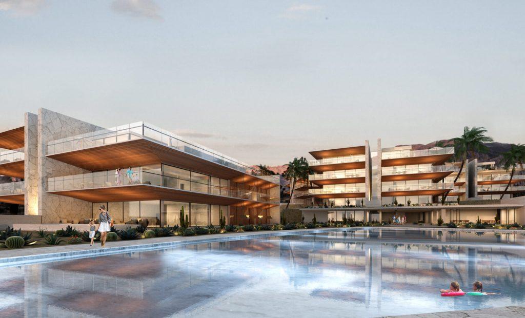 Park Hyatt Los Cabos 15613769718