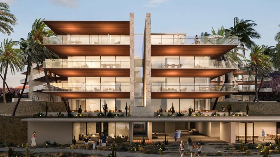 Park Hyatt Los Cabos 15613769743 2
