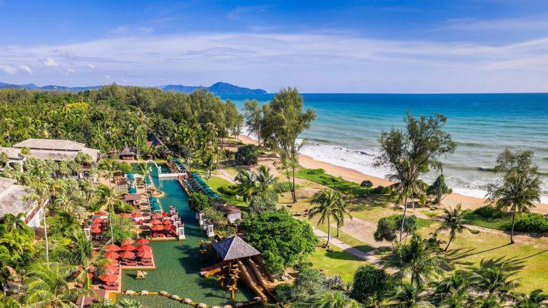 Phuket Titelbild
