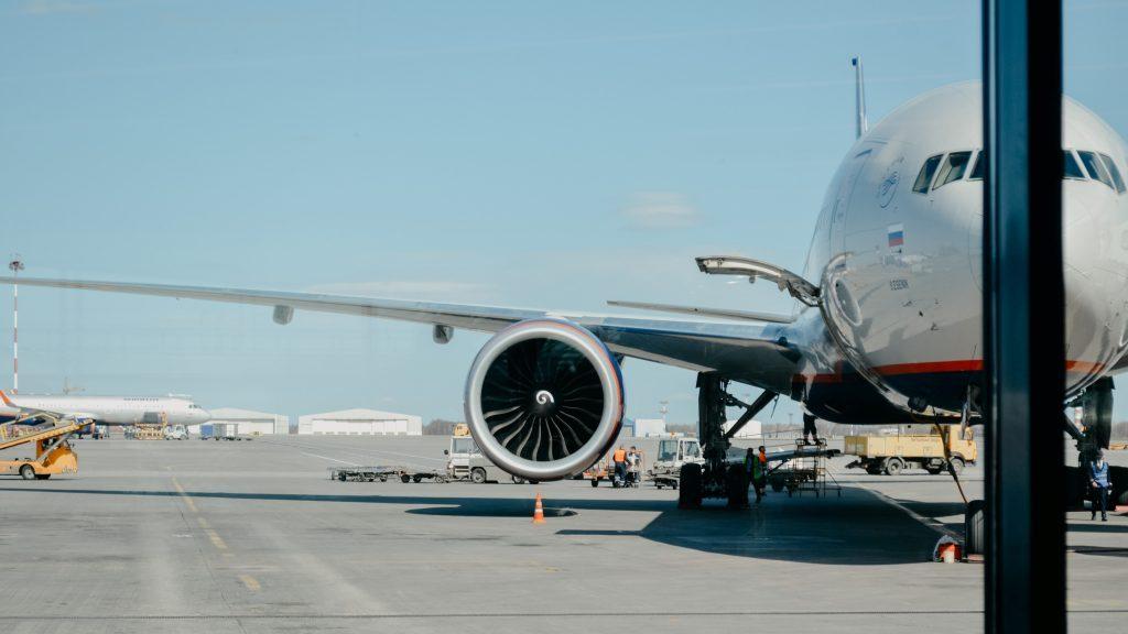 Plane 1 1024x576 1
