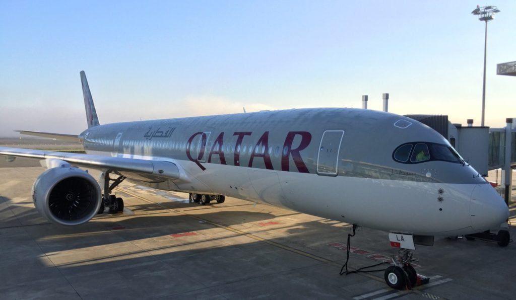 Qatar A350 1 E1484648486240 1024x596