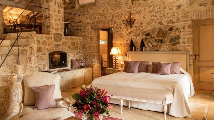 Suite Borgo