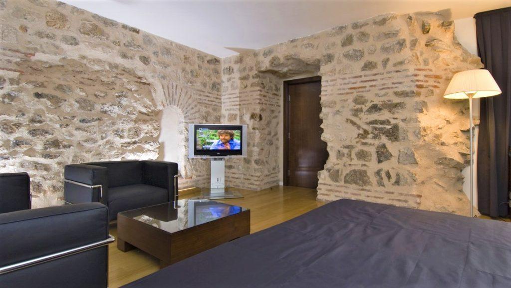 Suite Split Kroatien 1024x577 1